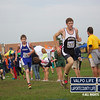 New_Prairie_Girls_and_Boys_Cross_Country_Invite_ - 76