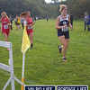 New_Prairie_Girls_and_Boys_Cross_Country_Invite_ - 19