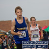 New_Prairie_Girls_and_Boys_Cross_Country_Invite_ - 81