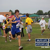 New_Prairie_Girls_and_Boys_Cross_Country_Invite_ - 75