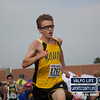New_Prairie_Girls_and_Boys_Cross_Country_Invite_ - 82