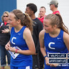 New_Prairie_Girls_and_Boys_Cross_Country_Invite_ - 87