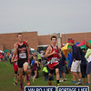 New_Prairie_Girls_and_Boys_Cross_Country_Invite_ - 84