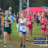 New_Prairie_Girls_and_Boys_Cross_Country_Invite_ - 01
