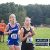 New_Prairie_Girls_and_Boys_Cross_Country_Invite_ - 15