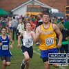New_Prairie_Girls_and_Boys_Cross_Country_Invite_ - 88