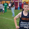 New_Prairie_Girls_and_Boys_Cross_Country_Invite_ - 89