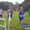 New_Prairie_Girls_and_Boys_Cross_Country_Invite_ - 18