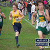 New_Prairie_Girls_and_Boys_Cross_Country_Invite_ - 86