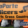 New_Prairie_Girls_and_Boys_Cross_Country_Invite_ - 07
