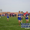 New_Prairie_Girls_and_Boys_Cross_Country_Invite_ - 20