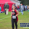 New_Prairie_Girls_and_Boys_Cross_Country_Invite_ - 04