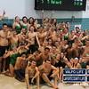 GreenWhiteSwimMeet2014 (4)