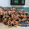 GreenWhiteSwimMeet2014 (2)