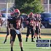 FOOTBALL-GAME-New-Prairie-VS-La-Porte-2019_5