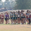 CROSS-COUNTRY-Highland-Sectionals-2020