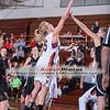 HIGH SCHOOL BASKETBALL: JAN 26 Farragut at LCHS