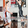 HIGH SCHOOL BASKETBALL: JAN 26 Farragut at LCHS