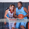 HIGH SCHOOL BASKETBALL: JAN 12 Hardin Valley at LCHS