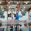 HIGH SCHOOL BASKETBALL: FEB 5 Heritage at Lenoir City