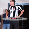 HIGH SCHOOL BASKETBALL: Kingston at LCHS