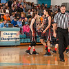 HIGH SCHOOL BASKETBALL: JAN 28 LCHS at McMinn Central