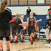 HIGH SCHOOL BASKETBALL: JAN 19 LCHS at West