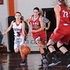 HIGH SCHOOL BASKETBALL: DEC 4 Loudon at LCHS