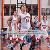 HIGH SCHOOL BASKETBALL: DEC 1 McMinn Co. at LCHS