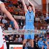 HIGH SCHOOL BASKETBALL: DEC 1 McMinn Co. at LCHS