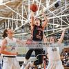 HIGH SCHOOL BASKETBALL: 09 LCHS at Farragut