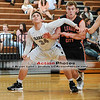 HIGH SCHOOL BASKETBALL: 09 LCHS at Farragut