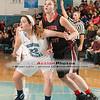 HIGH SCHOOL BASKETBALL: JAN 28 LCHS at McMinn Central