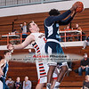 HIGH SCHOOL BASKETBALL: JAN 12 Hardin Valley at LCHS