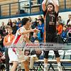HIGH SCHOOL BASKETBALL: FEB 16 LCHS vs Heritage