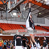 HIGH SCHOOL BASKETBALL: 09 West at LCHS