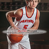 HIGH SCHOOL BASKETBALL: NOV 20 Senior Shoot