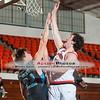 HIGH SCHOOL BASKETBALL: Thanksgiving Tournament