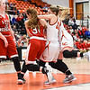 Emma Jenkins,LCHS Girls Basketball #22,freshman,