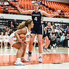 Jordan Gresham, LCHS Girls Basketball 55, Junior,