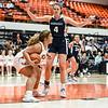 Jordan Gresham, LCHS Girls Basketball 55, Junior,