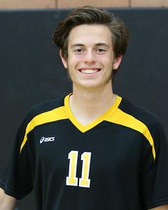 0566 Kelton Hicks - GHS Varsity Boys Volleyball