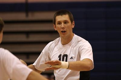 Kyle Webb 2010
