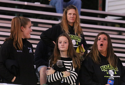 Dracut Billerica Faces in Crowd 092818