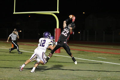 2013 Queen Creek at Williams Field 10-18-13