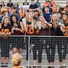 on Friday Sept. 19, 2014, at Lenoir City High School in Lenoir City, TN.  (@ 2014 Bryan Lynn)