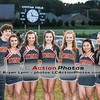HIGH SCHOOL FOOTBALL: Karns at Lenoir City
