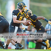 NCAA FOOTBALL: SEP 01 Appalachian State at Tennessee