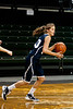 Girls 5A State Basketball Consolation Final vs. Milwaukie : March 10, 2012 - The Lady Wildcats lose to Milwaukie 42-35 and finish 6th at the State Tournament.  Devyn Kauhi led with 13 points and 8 rebounds. Congratulations on a great season!