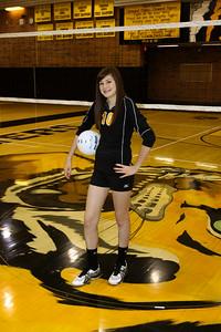 Amanda Burton 10,